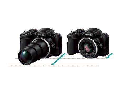 Kamera Fujifilm Finepix S8600 fujifilm finepix s8600 kompaktkamera 3 zoll schwarz de kamera
