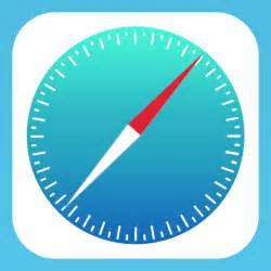 Os x a better way to handle tabs in apple s safari ios tips and