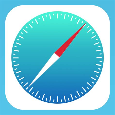 ios 7 safari browser apk ios 7 three tips to make mobile safari work for you the mac observer