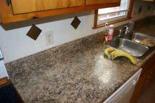 Charming High Definition Laminate Countertops Vs Granite 2 Ct05a Jpg