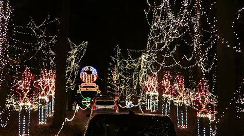 up in lights tx lights tx decoratingspecial com