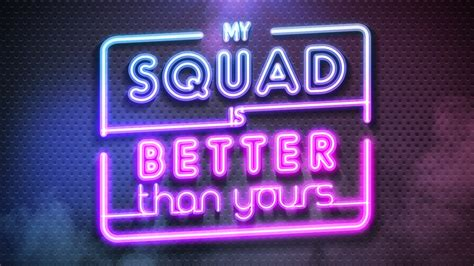 better than yours my squad is better than yours voting toggle