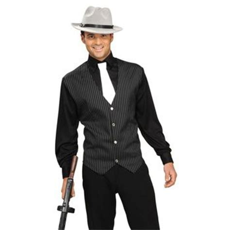 images of roaring 20 s male attire men s costume idea for roaring 20s roaring 20s outfits