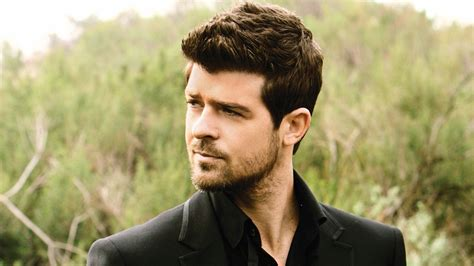 robin hecke robin thicke net worth bio 2017 2016 wiki revised