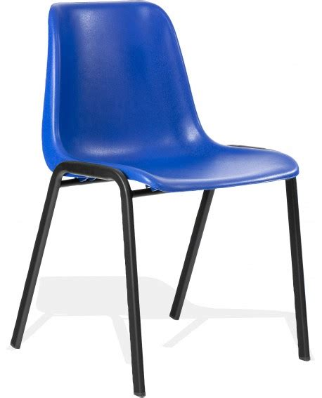 Chairs And Stools Direct by Stools And Stacking Chairs Ofp Direct