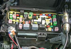 dodge ram fuse box layout for 2013 get free image about wiring diagram