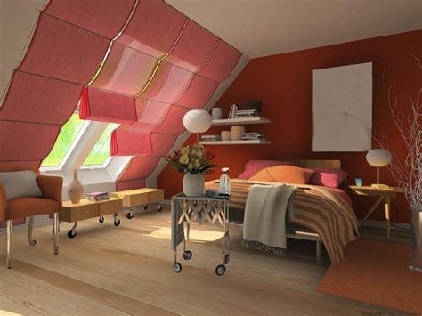 colori pareti camere da letto colori pareti da letto tante idee con pitture e
