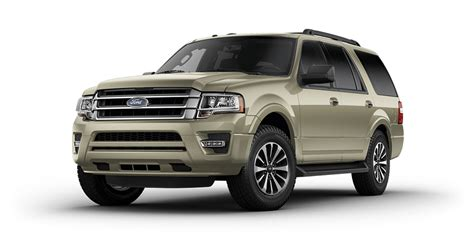 Expedition E 6735 M Silver Blue White 2017 ford expedition info bill ford