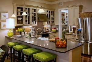 Cheap Lime Green Kitchen Accessories - best interior design house