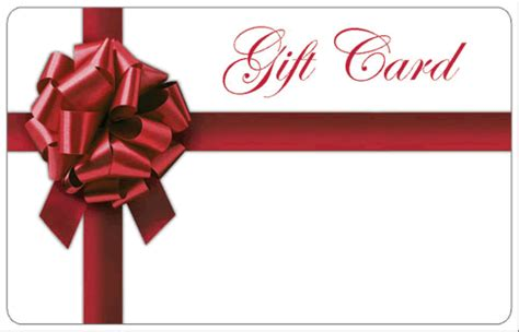 Martins Gift Cards - romantic dining st martin s wine bistro dallas tx french restaurant