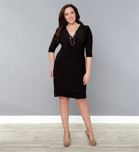 images of plus size fashions women o ver 50 25 plus size womens clothing for summer