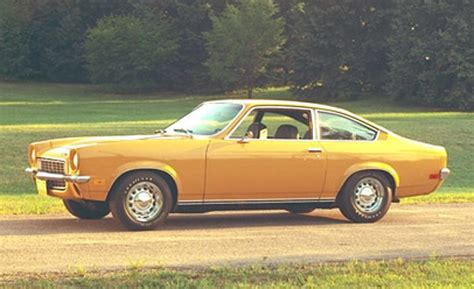 1972 chevrolet vega 2300 gt related infomation