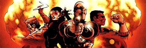 daftar film marvel heroes daftar lengkap 10 film superhero hollywood tahun 2015 2016