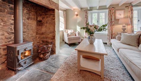 luxury cottage saltwood chy luxury cottage bude luxury cottage