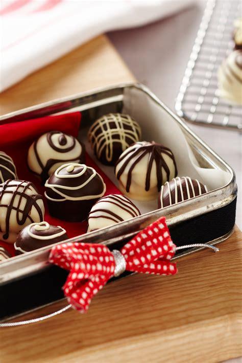 100 christmas gift food recipes christmas gifts