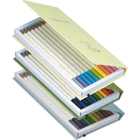 irojiten colored pencils best colored pencils for beginners a guide parka blogs