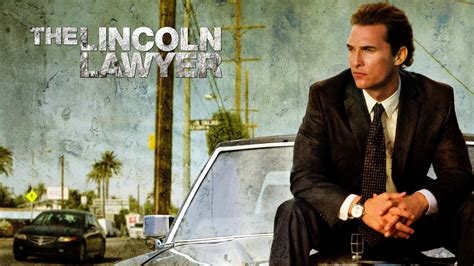 download film motivasi esq the lincoln lawyer 2011 watch viooz movie online
