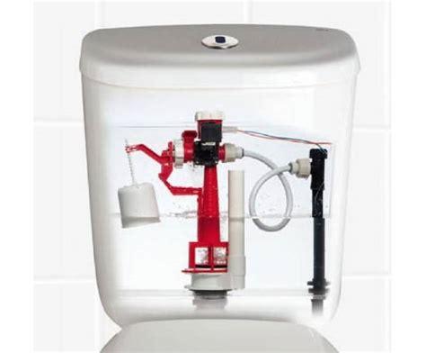 cassetta per scarico acqua wc cassetta scarico wc impianti idraulici