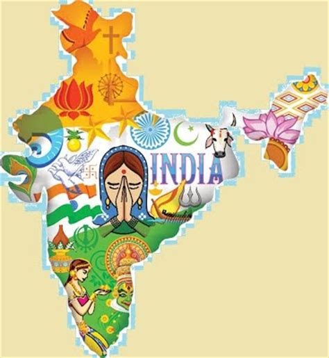lots the diversity of india land of cultural diversity