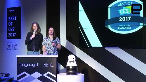 2017 best picture best of ces awards 2017 183 techcheckdaily