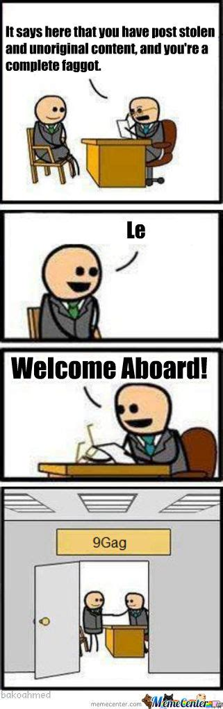 Welcome Aboard Meme - welcome aboard meme 28 images welcome aboard meme www