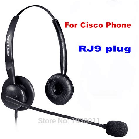 cisco phone headset compare prices on headset cisco 7945 shopping buy low price headset cisco 7945 at