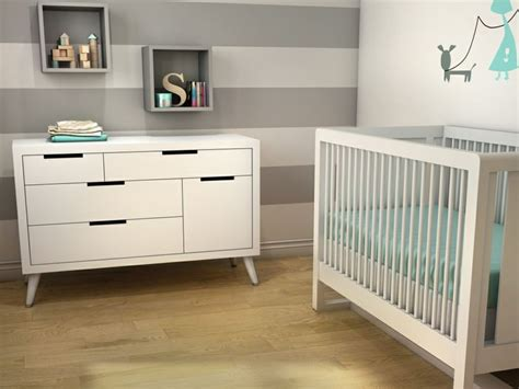10 Best Images About New Soren Collection From Tulip Line Top Of The Line Baby Cribs