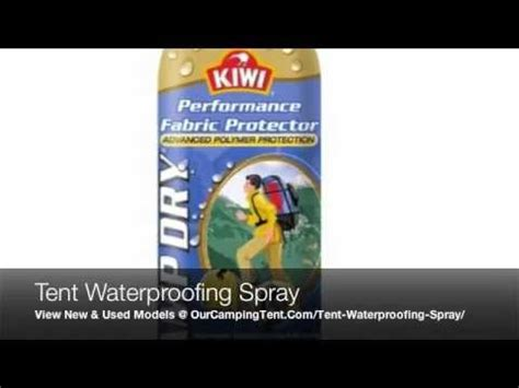 best water repellent high performance hunt dri nikwax tx direct waterproofing vs kiwi heavy duty wate
