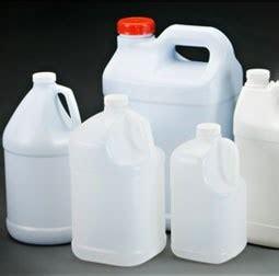 clean polyurethane polyurethane cleaning solvents