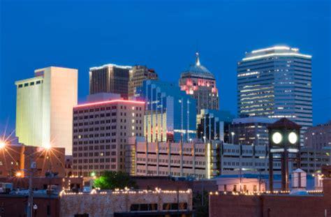 Detox Oklahoma City by Treatment In Oklahoma City Ok Pat Foundation