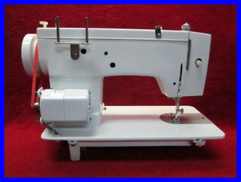 leather upholstery sewing machine industrial strength omega sewing machine heavy duty for