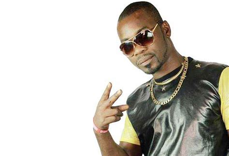 richest musicians in zambia africa top 10 top 10 richest musicians in zambia 2018 and their net worth page 5 sa gossips