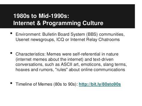 Internet Slang Meme - brad kim know your meme youpix poa 2012