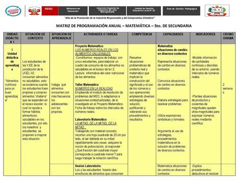 carpeta pedagogica jec 2016 educacion fisixa modelo e carpeta pedagogica de educacion fisica 2016