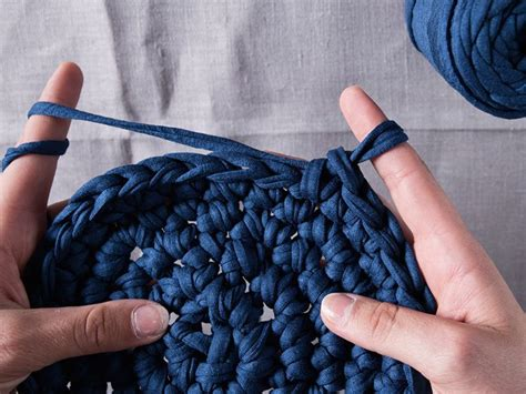teppich häkeln anleitung fingerh 228 keln f 252 r anf 228 nger utensilo