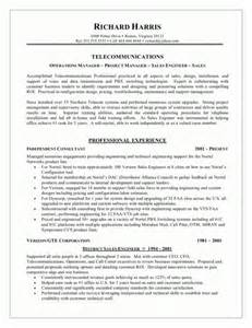 resume exles for accounting students software dcps calendar 29 best images about resume on pinterest resume template download professional engineer and