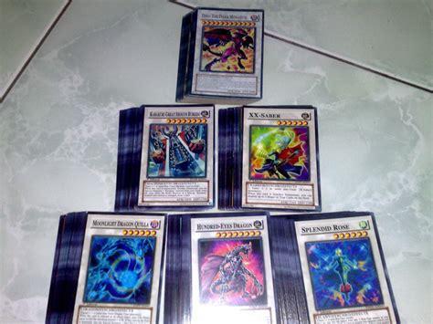 Kartu Yugioh Ori Raviel Ultra beda kartu yugi asli dengan palsu 171 meta gamers
