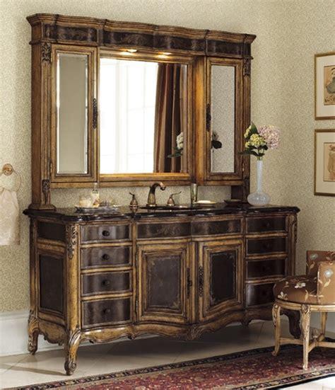 pedestal sink vanity cabinet vanity cabinet sink pedestal bathroom