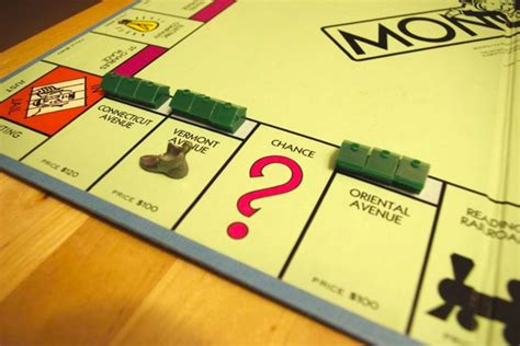 when can u buy houses in monopoly how to win at monopoly and make you friends hate you