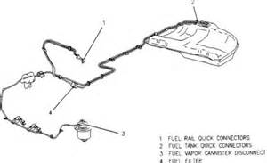 toyota corolla fuel filter located on 2010 get free image about wiring diagram
