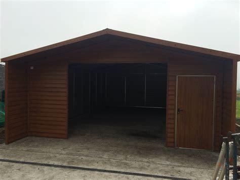 18 Wide Garage Door by 18 Ft Wide Grage Door The Most Suitable Home Design