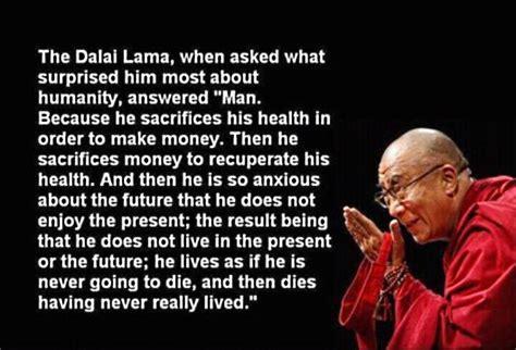 live in a better way dalai lama rad human dalai lama s 18 for living 3 from