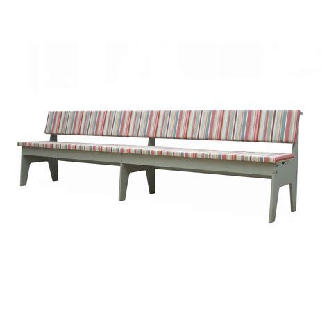 bench bank 100 bench bank 620 bank designer benches at