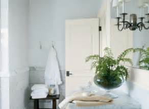 bathroom paint colors gray and neutral