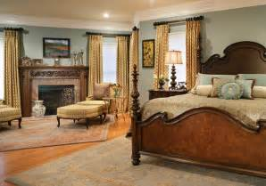 master bedroom furniture ideas master bedroom decorating ideas with traditional furniture