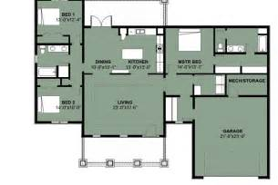 new simple beach house floor plans so replica houses 25 more 3 bedroom 3d floor plans