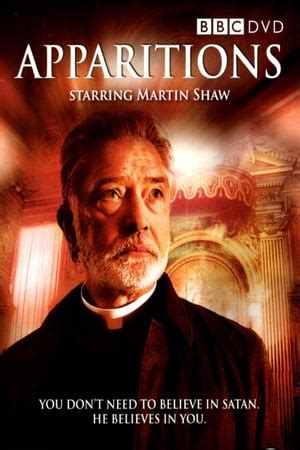 the exorcist film online gratis subtitrat vezi apparitions 1x1 gratis online subtitrat in lb romana
