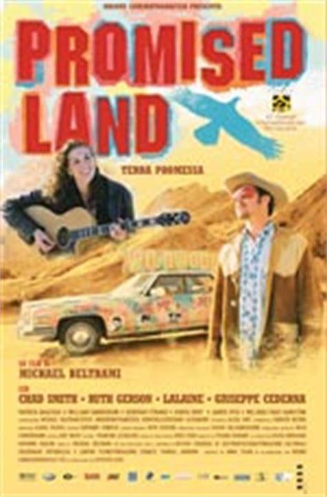 promised land film online super movie streaming online promised land 2004 streaming