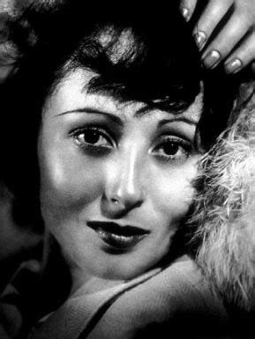 Love Those Classic Movies!!!: In Pictures: Luise Rainer