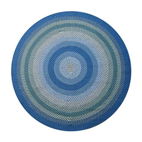 Jcpenney Outdoor Rugs Reversible Braided Indoor Outdoor Rug Jcpenney